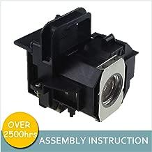epson 8700 printer