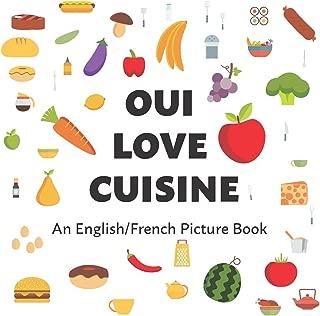 Best love cuisine online Reviews