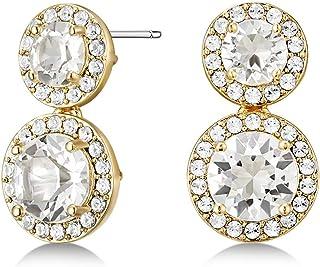 Mestige Earrings for Women, MSER3917