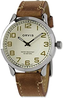 Best orvis watch band Reviews