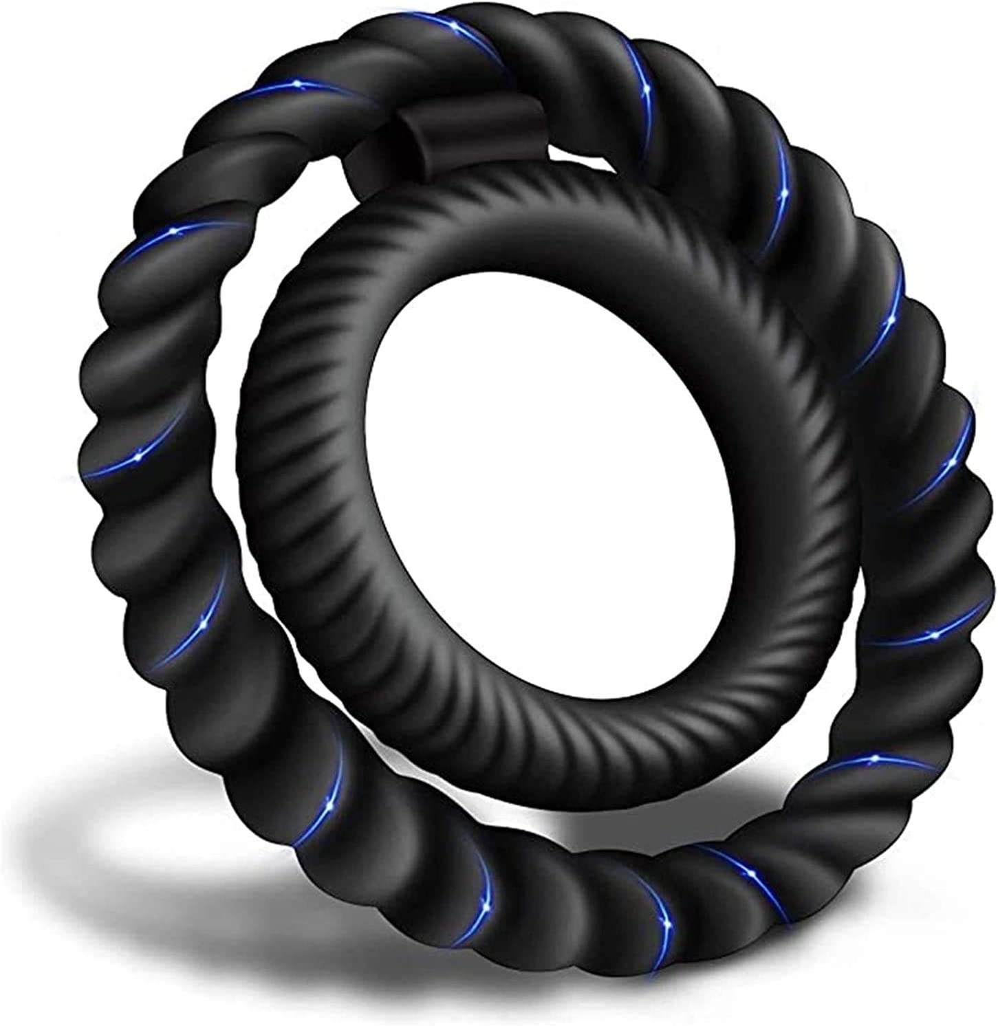 Sex Outstanding Cock Ring Sexy for Toy Pleasure Enhanc Adullt Max 89% OFF Couple
