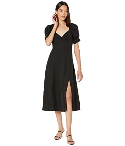 ASTR the Label Fern Dress