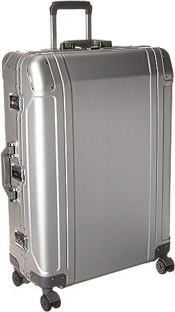 """28"""" Geo Aluminum 3.0 - Spinner"""
