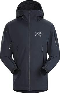 Rush Insulated Gore-Tex Ski Jacket Mens