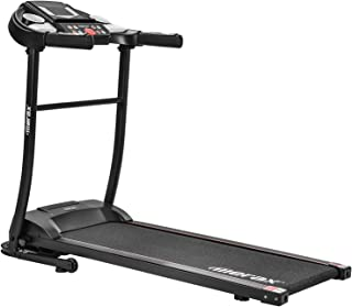 Merax Treadmill Folding Electric Treadmill Motorized Running Walking Machine Home Exercise Machine
