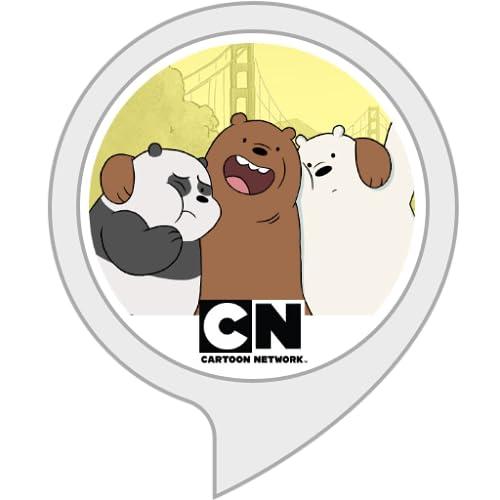 Trivia Ursos Sem Curso
