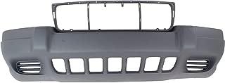 2000 model jeep