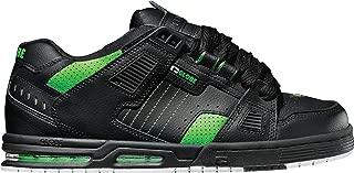 globe skate shoes australia