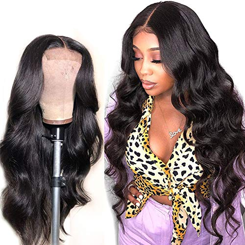 Cheap indian remy hair _image4