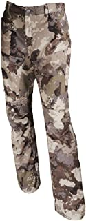 Prois Solas Ultra-Light Pants-  Women's Uninsulated Hunting Pant