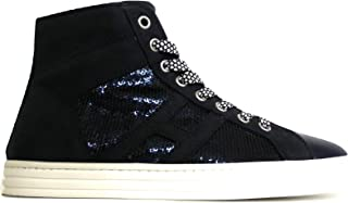 f95b5367f2 Amazon.it: scarpe hogan donna rebel