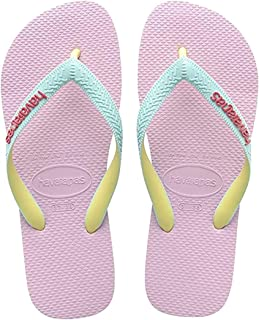 Havaianas Unisex Kid Top Mix Flip Flops