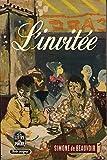 L'invitée - Le Livre de Poche