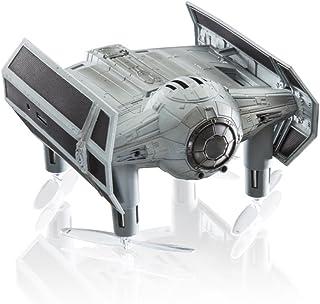 Propel Star Wars Battle Quadcopter Tie Fighter Advanced