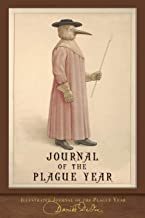 Illustrated Journal of the Plague Year: 300th Anniversary Edition