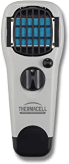 thermacell safe for dogs