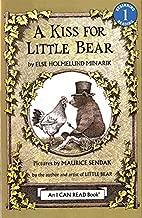 Best kiss for little bear Reviews