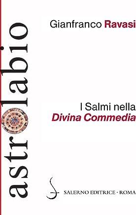 I Salmi nella Divina Commedia