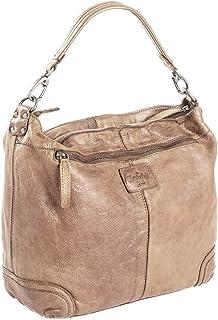 The Chesterfield Brand Abby Handtasche Leder 30 cm