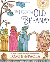 Best la befana book online Reviews