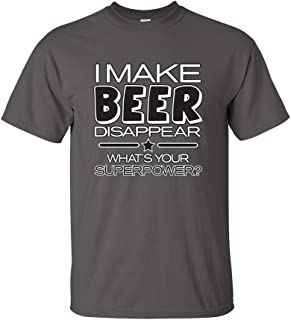 Best i love beer shirt Reviews