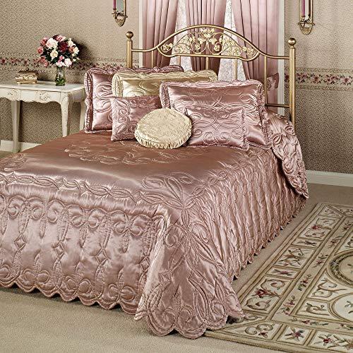 Best Price WestPoint Home Paris Grande Bedspread