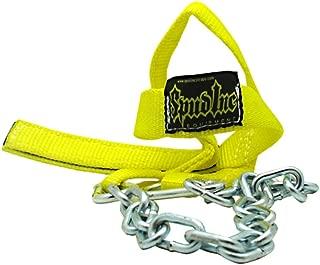 spud harness
