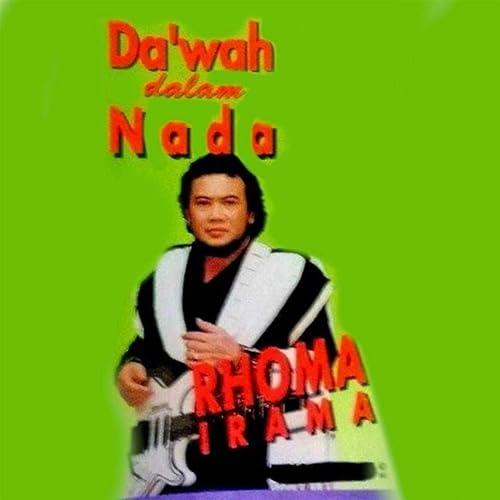 download album rhoma irama full mp3