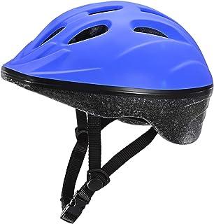 TurboSke Child Helmet, CPSC Certified Kid`s Multi-Sport Helmet (for Age 3-5)