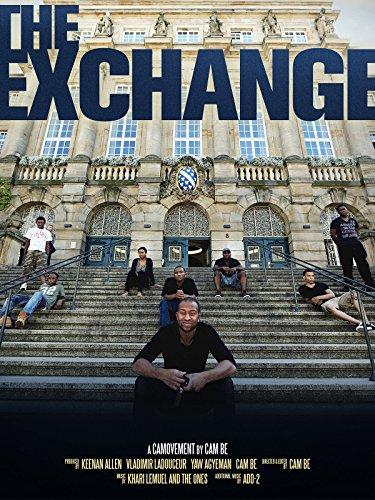 The Exchange [OV]
