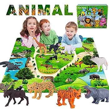 Best zoo pals website Reviews