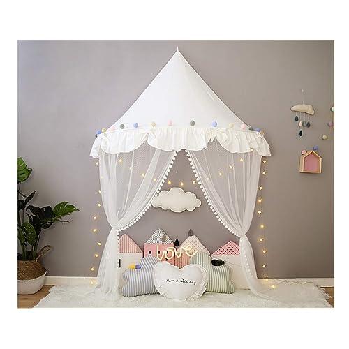 décoration Chambre Fille: Amazon.fr