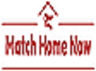 MATCH HOME NOW - Property Forum & Related Searching in Australia