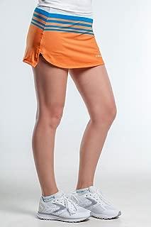 Amazon.es: Serena Padel Store - Faldas y faldas pantalón / Mujer ...