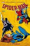Spider-Man Team-up - L'intégrale 1979 (T33)