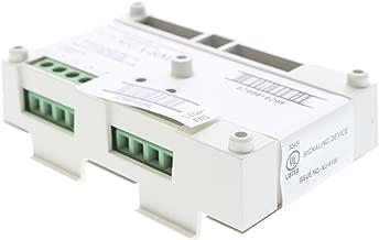 Edwards SIGA-RM1 Analog Addressable Riser Monitor Module Accessory