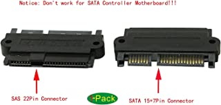 Best sata hard disk pin details Reviews