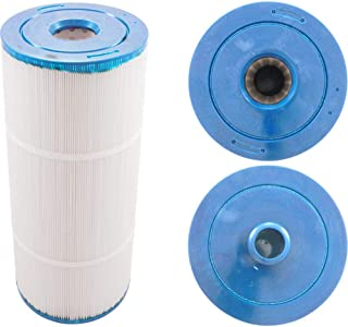 Filbur FC-2780 Antimicrobial Replacement Filter Cartridge for Sundance Double End 120 Pool and Spa Filter