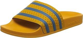 adidas Damen Adilette Comfort Dusch- & Badeschuhe