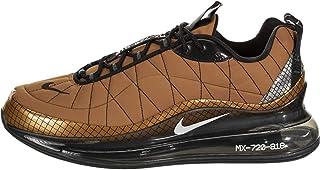 Nike AIR MAX 720-818-COPPER-45