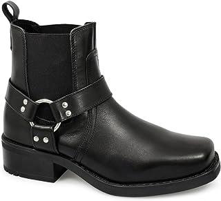 69896f3a2a51c Gringos Men s m486 a Chelsea Boots