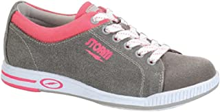 Storm Womens Meadow Bowling Shoes