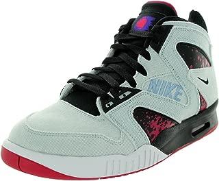 Men's Air Tech Challenge Hybrid Denim Sneakers 653874
