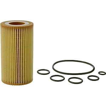 Luber-finer P982 Oil Filter