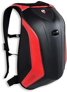 کوله پشتی Ducati Mouldline Redline B1 توسط Ogio Black Red 981040452