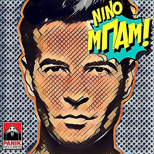Nino Xypolitas