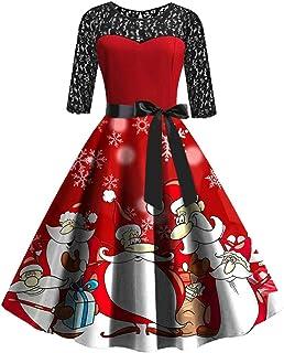 Suchergebnis Auf Amazon De Fur Rotes Kleid Cord Kleider Damen Bekleidung