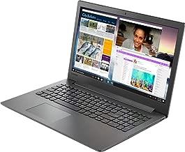 Flagship 2019 Lenovo IdeaPad 130 15.6