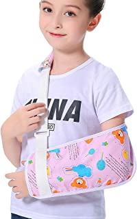 Best slings for broken arms for child Reviews