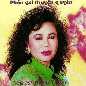 Phan Gai Thuyen Quyen